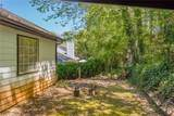2889 Sterling Drive - Photo 10