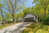 2889 Sterling Drive - Photo 2