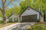 2889 Sterling Drive - Photo 3