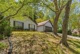 2889 Sterling Drive - Photo 4