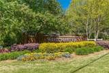 2889 Sterling Drive - Photo 49
