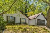 2889 Sterling Drive - Photo 5