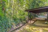 2889 Sterling Drive - Photo 8