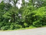 3882 Allyn Drive - Photo 2
