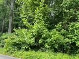 3882 Allyn Drive - Photo 3