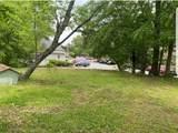 2839 A&B South Main And 2843 South Main Street Street - Photo 17