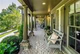 7315 Beaumont Terrace - Photo 10