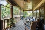 7315 Beaumont Terrace - Photo 21