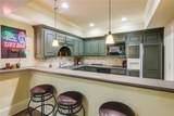 7315 Beaumont Terrace - Photo 45