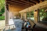 7315 Beaumont Terrace - Photo 54
