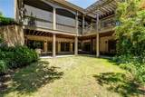 7315 Beaumont Terrace - Photo 55
