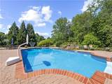 3350 Tanners Mill Road - Photo 112