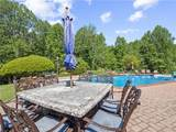 3350 Tanners Mill Road - Photo 114