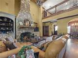 3350 Tanners Mill Road - Photo 68