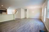 528 Silver Leaf Parkway - Photo 10