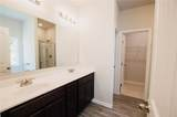 528 Silver Leaf Parkway - Photo 12