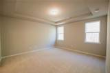 528 Silver Leaf Parkway - Photo 15