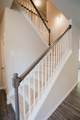 528 Silver Leaf Parkway - Photo 16