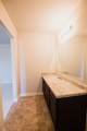 528 Silver Leaf Parkway - Photo 18