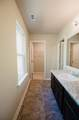 528 Silver Leaf Parkway - Photo 19