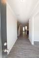 528 Silver Leaf Parkway - Photo 3