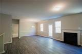 528 Silver Leaf Parkway - Photo 9