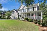 115 Golden Aster Trace - Photo 3