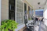 115 Golden Aster Trace - Photo 4