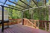 115 Golden Aster Trace - Photo 42