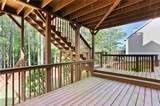 115 Golden Aster Trace - Photo 43