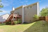 115 Golden Aster Trace - Photo 44