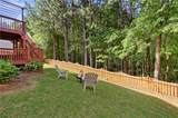 115 Golden Aster Trace - Photo 45