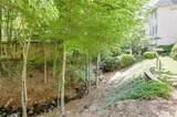 1675 High Trail - Photo 43