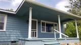 2918 Dawsonville Highway - Photo 1