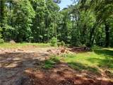 2786 Old Norcross Road - Photo 4
