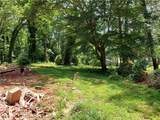 2794 Old Norcross Road - Photo 3