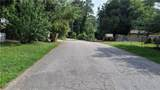 2175 Pinetree Drive - Photo 6