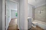 1140 Green Meadow Court - Photo 14