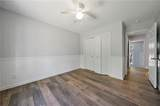 1140 Green Meadow Court - Photo 15