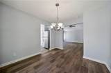 1140 Green Meadow Court - Photo 16