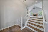 1140 Green Meadow Court - Photo 4