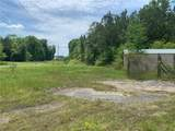4485 Alabama Highway - Photo 1