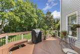 7025 Evergreen Place - Photo 56