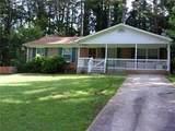 4966 Sheila Lane - Photo 1