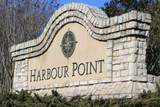 3739 Harbour Landing Drive - Photo 73