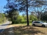 1815 Brannen Road - Photo 11