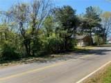 1815 Brannen Road - Photo 4