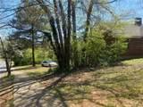 1815 Brannen Road - Photo 5