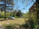 1815 Brannen Road - Photo 9
