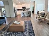 505 Silver Leaf Parkway - Photo 10